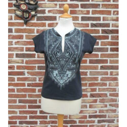 Cacharel Top M